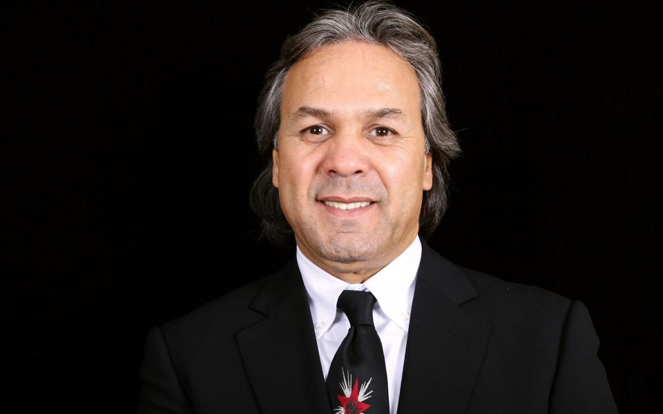Златната петичка на Алжир кандидат за селекционер