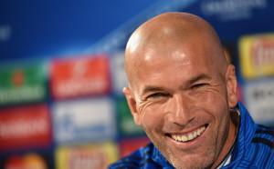 Бразилец разпалва нова война между Реал Мадрид и Барселона