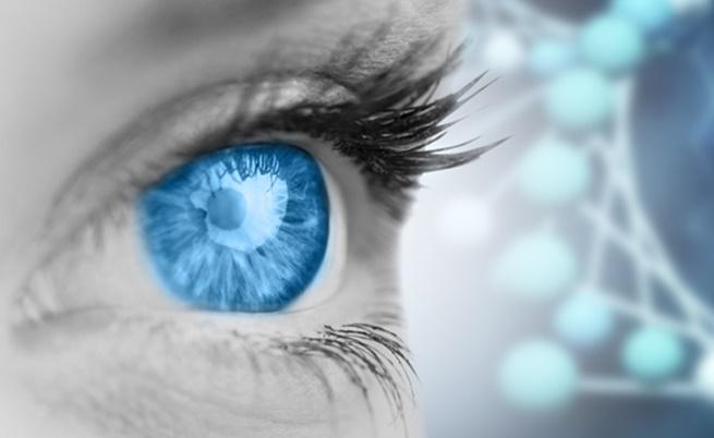 Генна терапия може да лекува увреждания на зрението и слепота