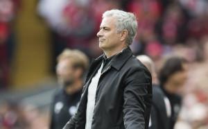 Футболната асоциация поиска обяснение от Моуриньо за коментарите му