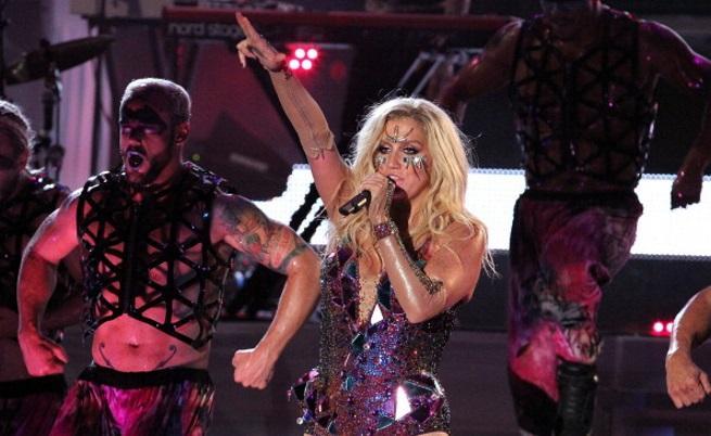 Американската певица Kesha твърдеше, че е била подложена на системен сексуален тормоз.