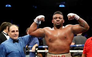 Boxingnews24.com: Вероятните следващи съперници за Пулев