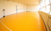 Спортен комплекс Академика-4 км<strong> източник: ММС</strong>