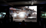 Gran Turismo Sport за PlayStation 4<strong> източник: Gong.bg</strong>