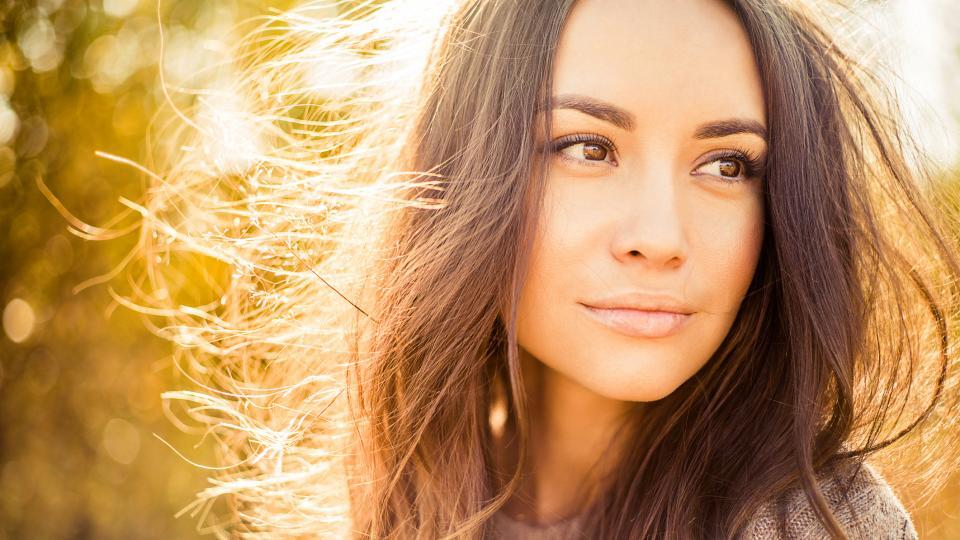 7-те женски качества, които всеки мъж намира за неустоими