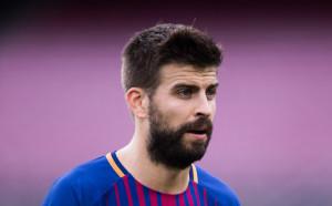 В Барселона избират нов капитан