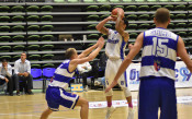 Академик Бултекс 99 победи Тирана<strong> източник: LAP.bg</strong>
