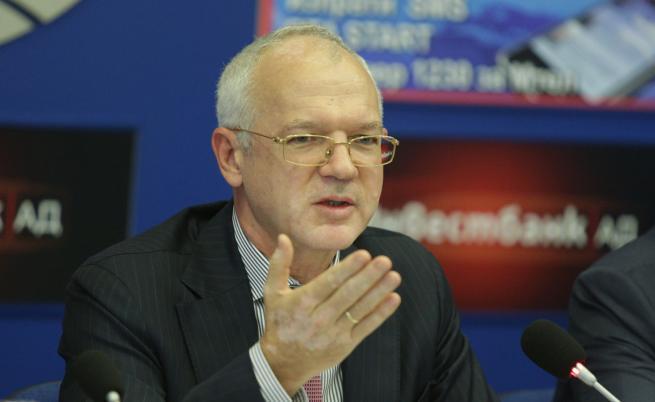 Работодатели поискаха от Борисов премахване на ТЕЛК
