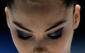 Лекарят на американските гимнастички: Злоупотребявах сексуално с деца