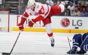 Убедителни победи за Торонто, Лос Анджелис и Сейнт Луис в НХЛ