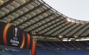 Лига Европа: Крайни резултати и класиране