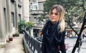 Сандра Перкович<strong> източник: https://www.instagram.com/discus70queen/</strong>