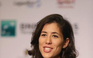 Избраха тенисистка на годината на WTA