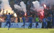 Костов със специално желание за резултат за Купата между Левски и ЦСКА