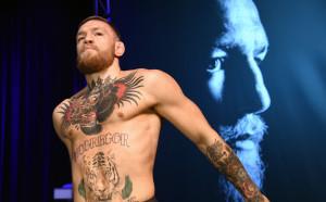 Макгрегър има условия за завръщане в UFC, може и да се боксира отново