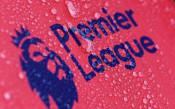 Рекордни приходи за клубовете от Висшата лига