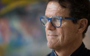Капело: Няма да се връщам в Милан, там нищо не е сигурно
