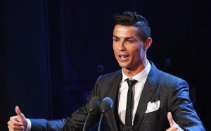 Валдано: Най-големият мотиватор за Роналдо е собственото му его