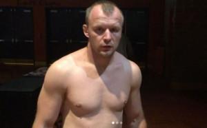 Шлеменко иска да обжалва загубата си от Мусаси в Белатор 185