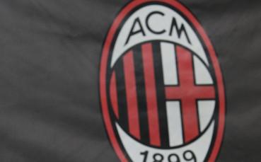 УЕФА даде отсрочка на Милан, но с рестрикции