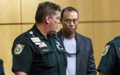 Тайгър Уудс пледира виновен за безрасъдно шофиране