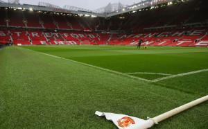 Манчестър Юнайтед представи последната си придобивка