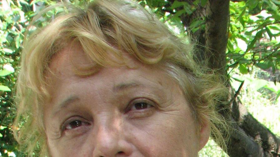 Жена смени Божидар Димитров в НИМ