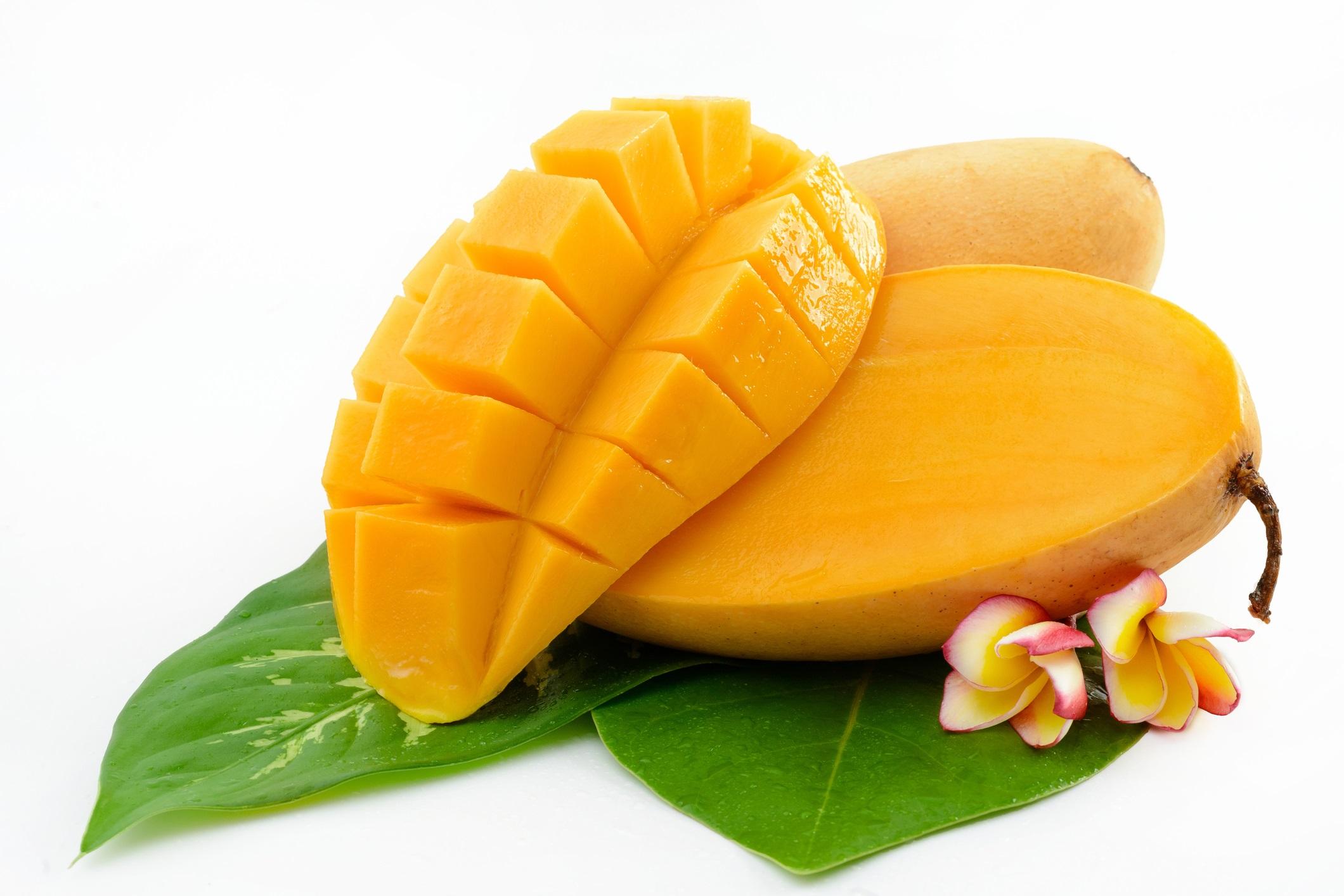 Лъв (22 юли – 22 август)<br /> <br /> Лъвът е благороден, горд и творчески знак и в съответствие със слънцето за него са подходящи всички жълти, оранжеви и златни храни – моркови, манго, царевица, банан, невен, шафран, слънчогледово семе, лайка и куркума. Местото за Лъва е от кон, бик, овен и петел. Но спокойно един Лъв може да включи в менюто си и пилешко, агнешко и говеждо.<br /> <br /> Стил на готвене<br /> <br /> Лъвът обича драмата в храната и вижда готвенето като представление. Неговото готвене изисква аплодисменти и одобрителни възгласи, добре дошли са също доволна въздишка и благодарствен подарък. Лъвовете биха прекарали дни наред в обмисляне и приготвяне на едно ястие, но тежко и горко на онзи, който не одобри сготвеното от Лъв.