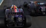 Какви промени ни очакват през 2021 във Формула 1?