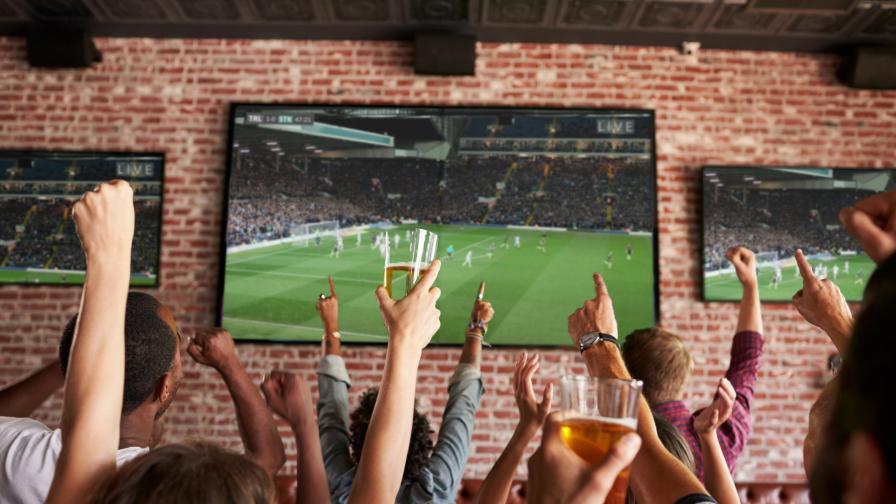 Нов сезон, нови емоции в света на спорта през август