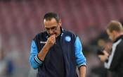 Милан ще опита да привлече Маурицио Сари