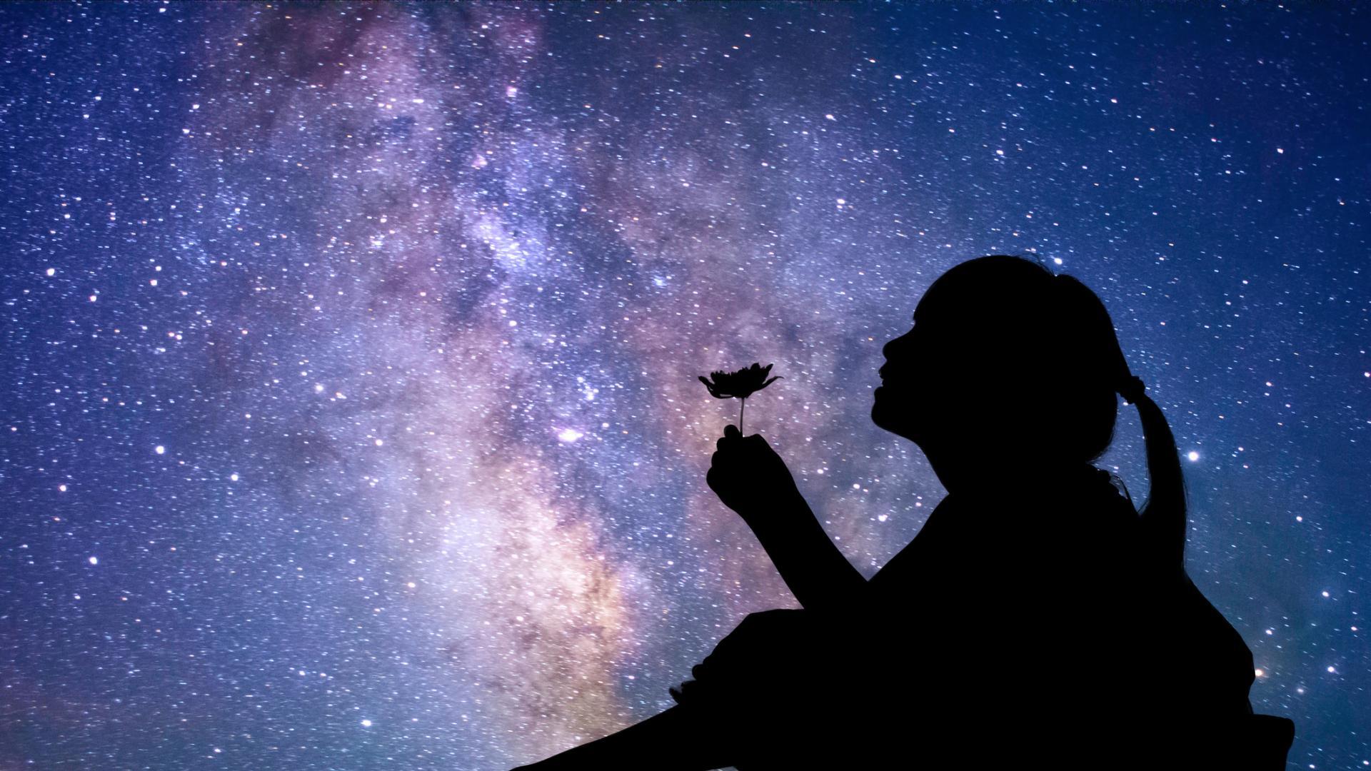 Тази нощ сънищата ни са пророчески - ето какво не бива да правите