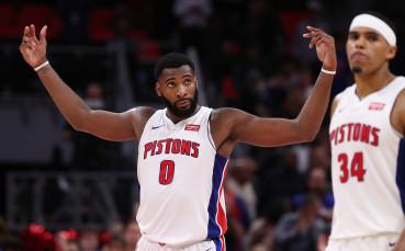 Звезда от НБА разплака сервитьорка