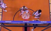 Най-интересното от мачовете в НБА на 7-и ноември
