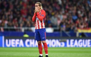 Гилем Балаг: Гризман ще играе в Барселона