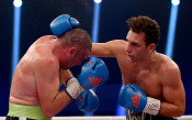 Валери Брудов<strong> източник: Gulliver/GettyImages</strong>