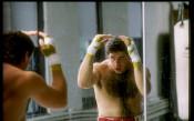 Ивендър Холифийлд - Джордж Форман<strong> източник: Gulliver/GettyImages</strong>