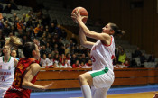 България - Испания<strong> източник: Lap.bg</strong>