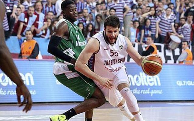 Калоян Иванов<strong> източник: FIBA Europe/Elio Castoria</strong>