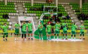 Балкан победи Берое<strong> източник: Lap.bg</strong>