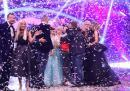 VIP Brother е най-гледаното за сезона шоу сред активното население