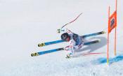 Френски скиор загина по време на тренировъчно спускане