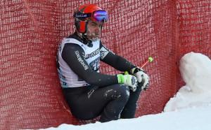 Удар в дърво е довел до трагичния край на френския скиор