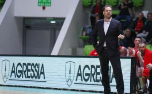 Друкер: Чувствах, че можем да спечелим, Стойков: Не съм доволен