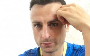 Хронология на една индийска сага: Димитър Бербатов!