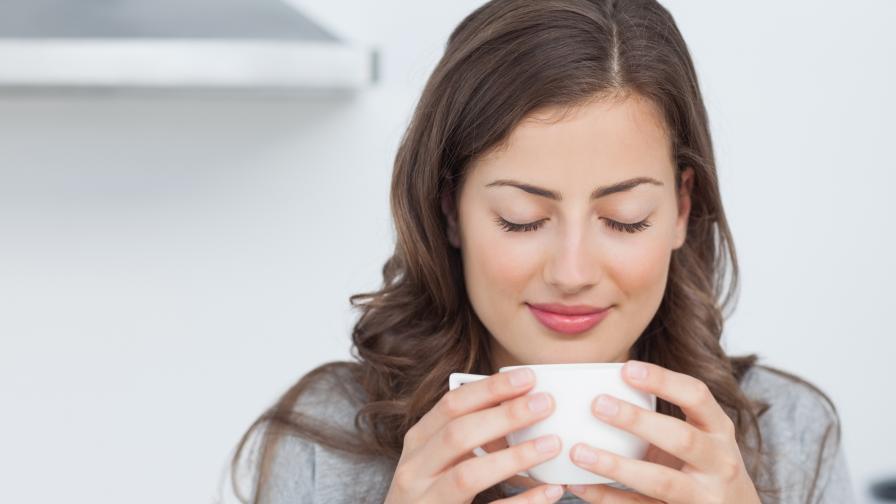 Навиците, за които не сте подозирали, че вредят на здравето ви