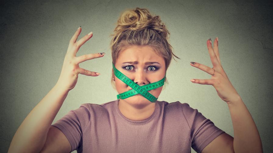 8 неща, които да (не)правите, за да нямате лош дъх