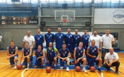 Черно море прескочи лесно първия кръг за Купата