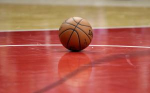 Камп на ирландска баскетболна академия събира таланти в София