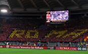 Официално: Стадио дела Рома отваря врати през 2020-а
